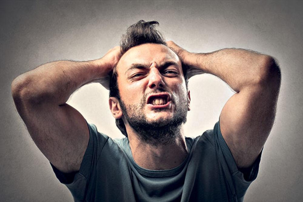Emocije napadaju organe 1030125_temperature-sok-nesanica-pritisak-problemi_ls