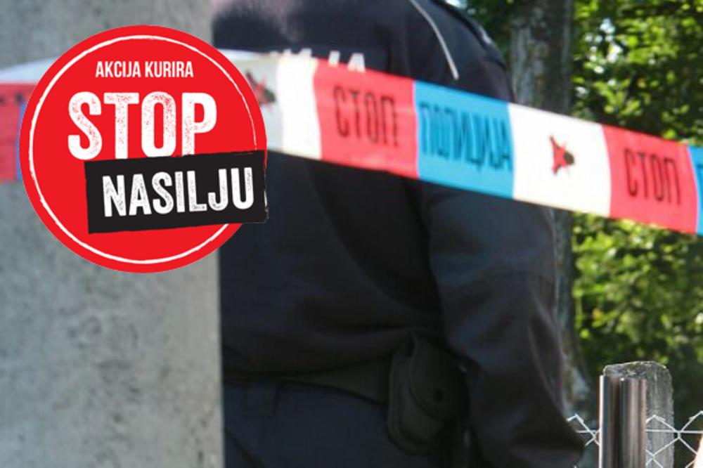 SUKOB OKO IMOVINE ZAVRŠIO SE TRAGEDIJOM: Brat nožem ubio brata u Negotinu