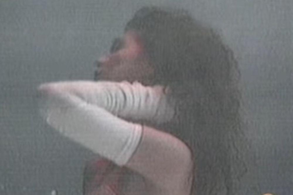 BILA JE ZVEZDA 90-IH, SVI SU UZDISALI ZA NJOM: A ona se udala posle 8 DANA poznanstva, povukla sa scene, RAZVELA, a onda je usledio NEOČEKIVAN OBRT (VIDEO)