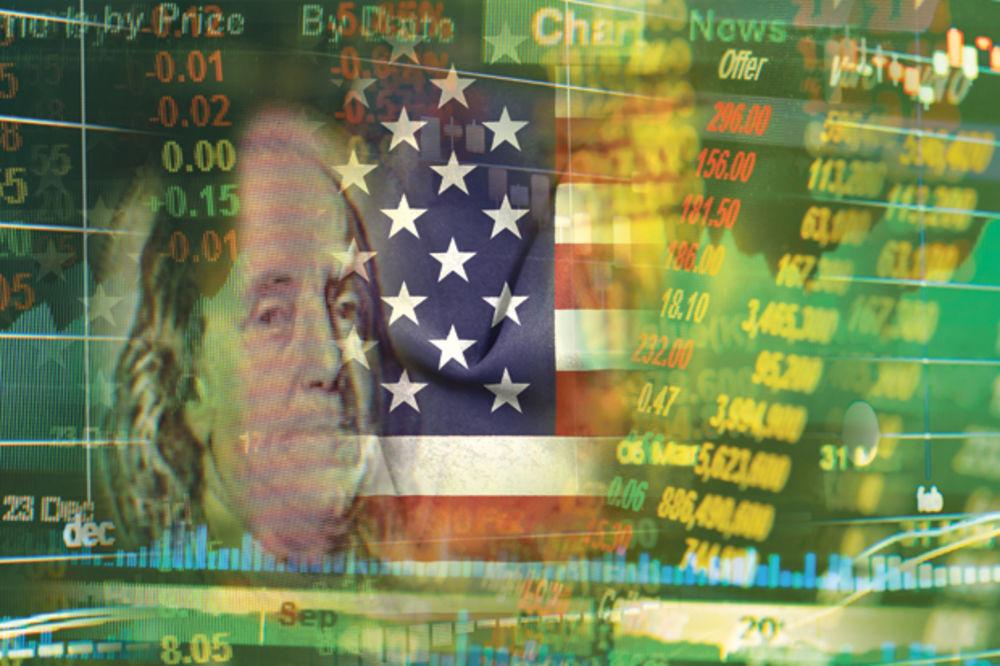 DT i tržišta, pretpostavke i nemogućnosti