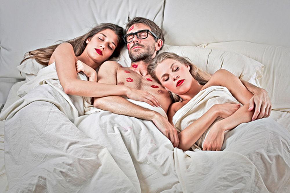 slike biseksualnih orgija
