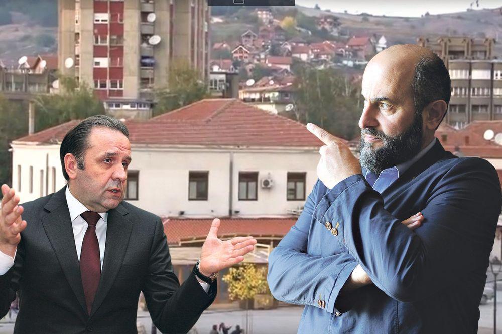 Foto: Zorana Jevtić, Dragana Udovičić