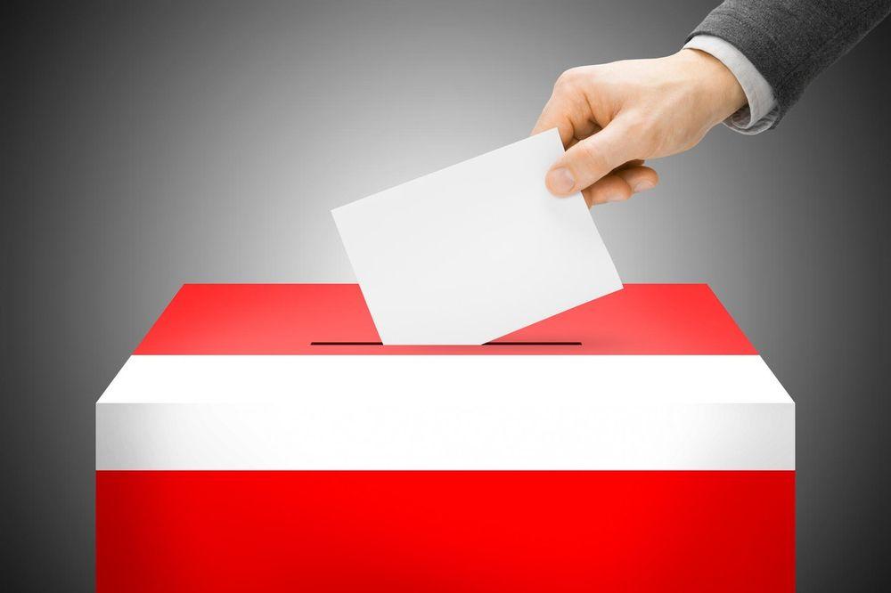 PAO DOGOVOR OKO NOVIH IZBORA U AUSTRIJI: Parlamentarci će biti birani 15. oktobra