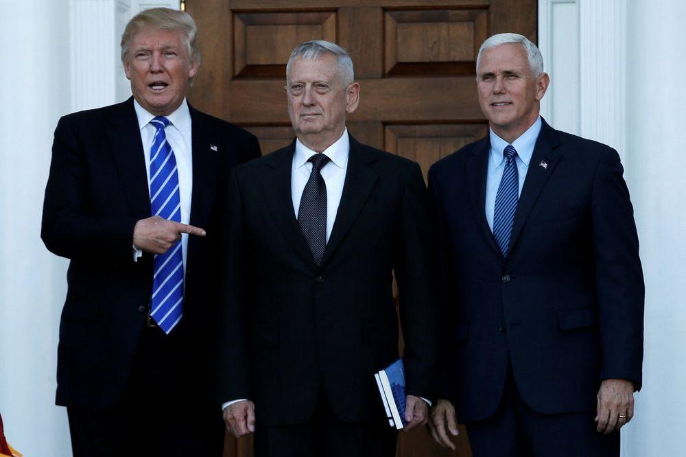 Foto Reuters