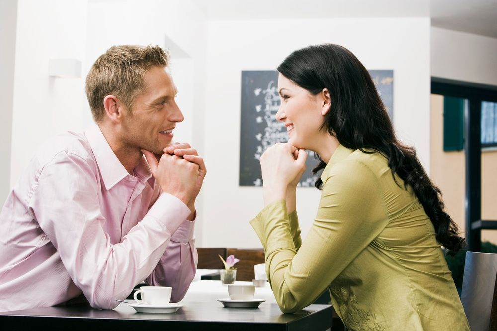 pre-nego-sto-izgovorite-sudbonosno-da-najvaznija-istina-koju-morate-znati-pre-braka