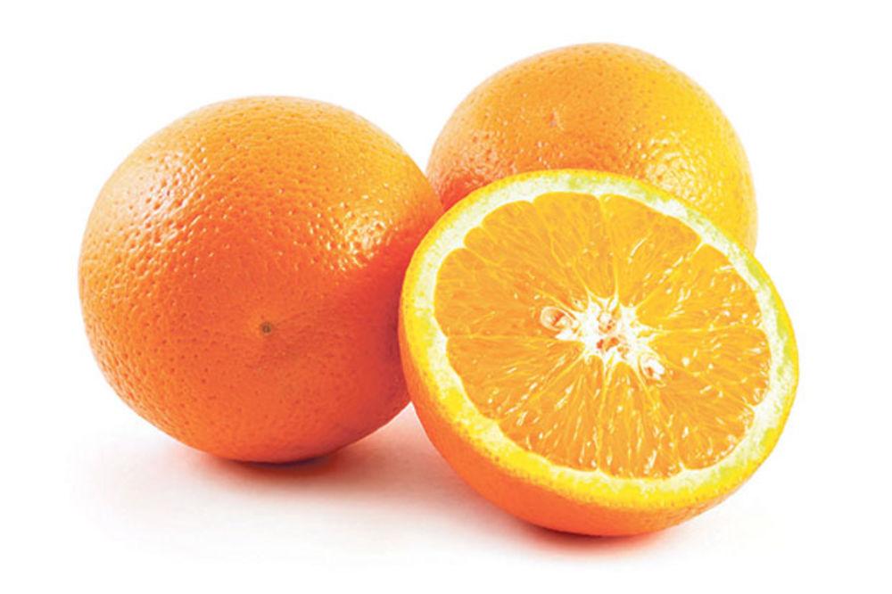 POTROŠAČI MENJAJU JELOVNIK: Kupovina pomorandži povećana tri puta
