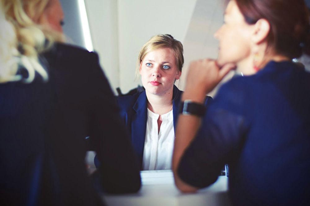 Ova pitanja i odgovori mogu vas skupo koštati na sledećem razgovoru za posao