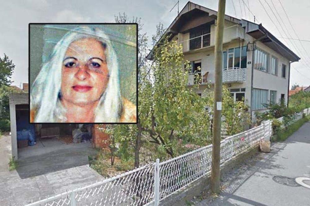UKLETA KUĆA: Ubio majku, otac pao s krova i umro