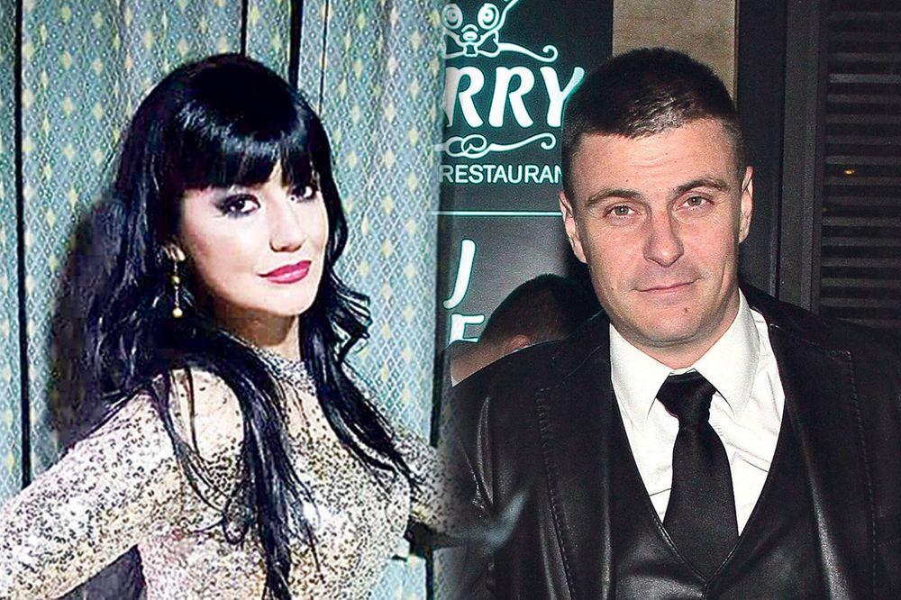 EKSKLUZIVNO OTKRIĆE: Vuk Kostić otkriva ubicu pevačice iz Borče!