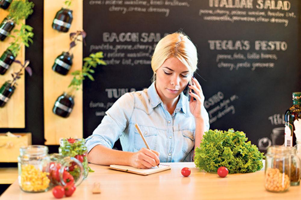 SUZBIJANJE SIVE EKONOMIJE: Početnici u biznisu bez poreza godinu dana