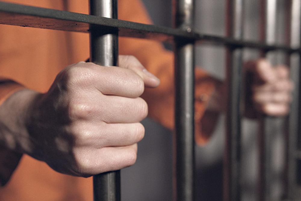 U Pančevu se pravi najmoderniji zatvor!