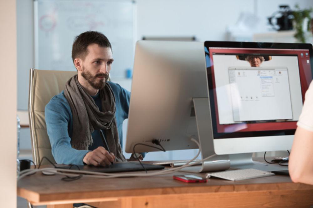 Sedam alata za dizajn odličnih digitalnih biltena