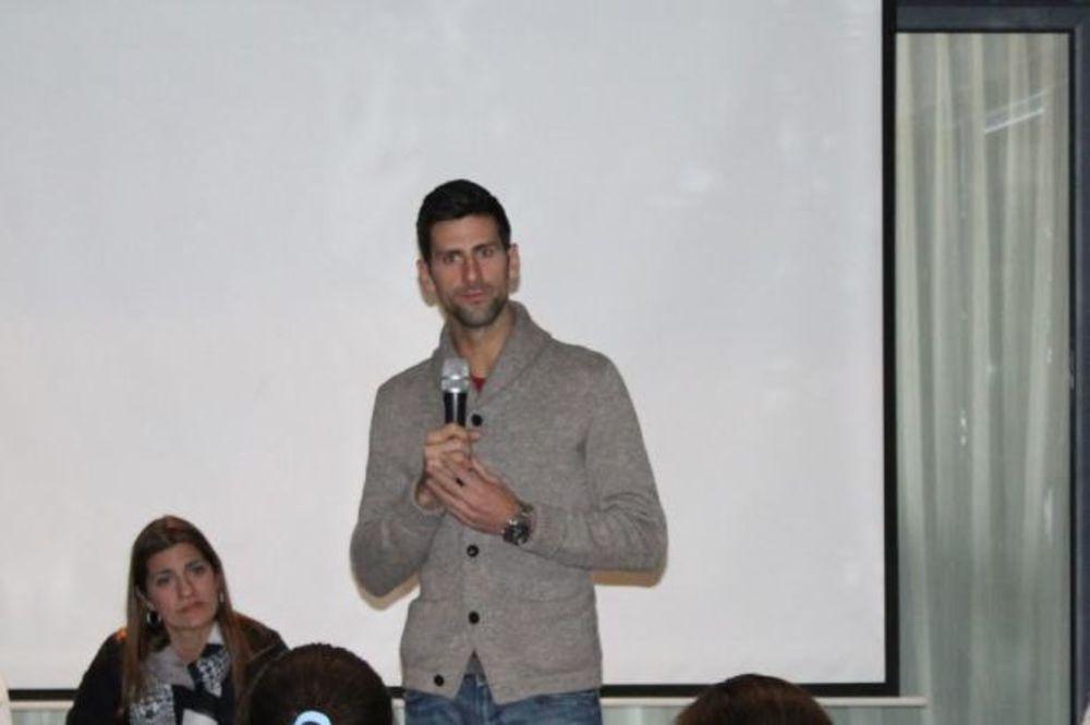 Foto: teniskisavez.com