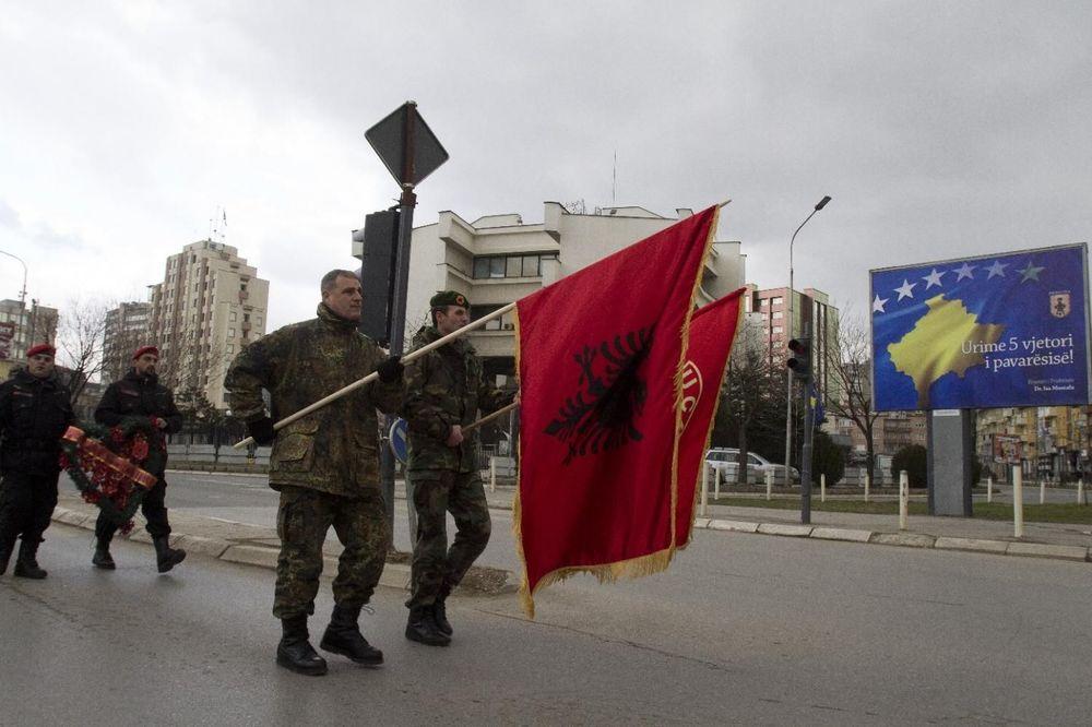 HJUMAN RAJTS VOČ: Pretnje smrću kosovskom novinaru zbog filma o zločinima OVK