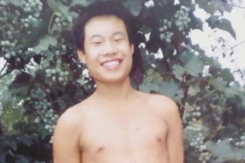 (VIDEO) SLABA UTEHA: Vrhovni sud Kine oslobodio krivice osuđenika pogubljenog pre 21 godinu