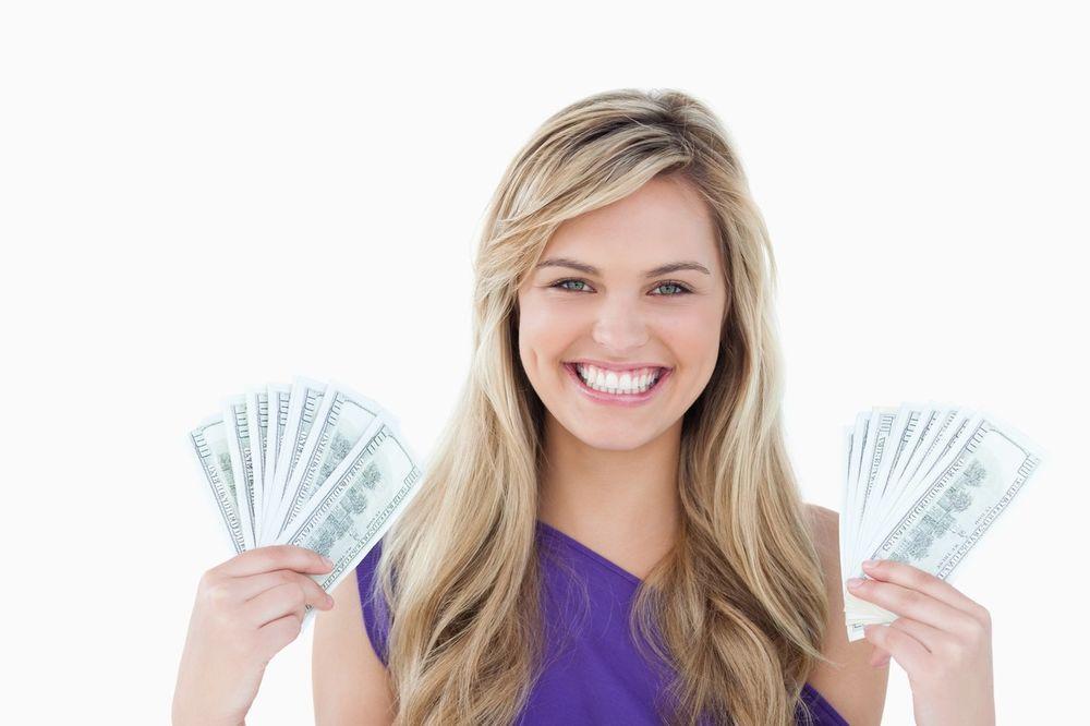 VAŠE IME OTKRIVA SVE: Izračunajte numerološki broj i proverite da li ćete biti bogati!