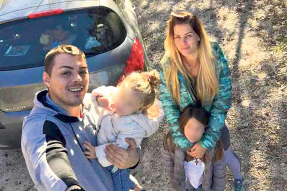 OTKRIVENA TAJNA PEVAČA ZVEZDA GRANDA: Sloba Vasić 5 godina krio da ima dete