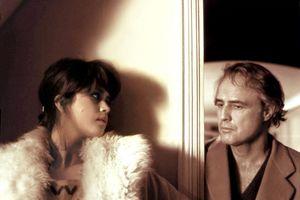 Poslednji Tango U Parizu