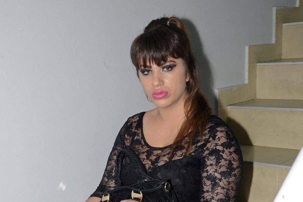 MILJANA PREBLEDELA: Majka poznatog pevača otkrila ŠOKANTNE detalje o Kulićevoj