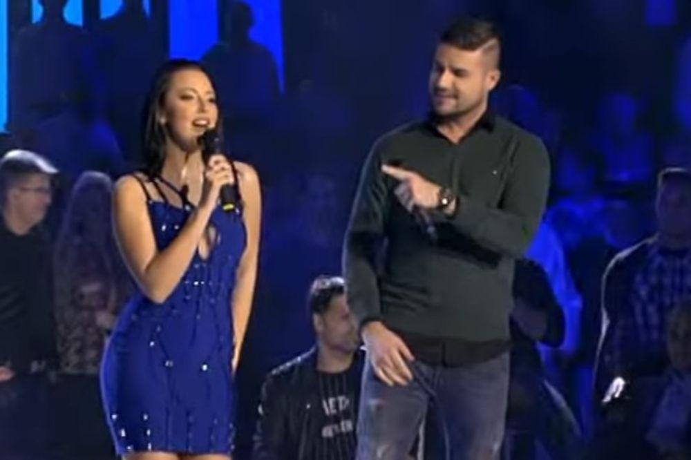 zabranio joj da peva njihov duet aleksandra kona�no