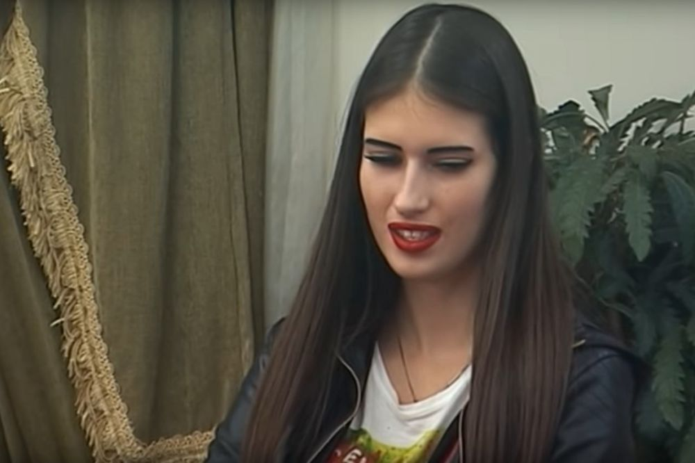 Sandra Meduza