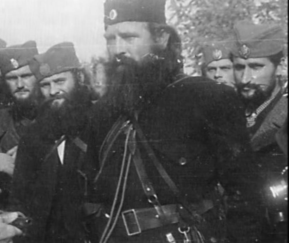 crni bombarder portal, detalji o smrti draže mihajlovića, draža mihajlović,