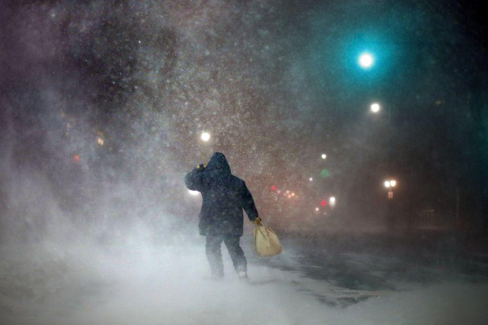 Foto: AP/Ilustracija