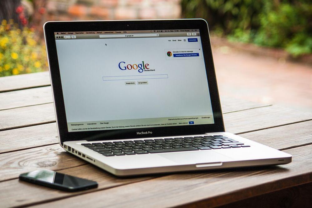 Zaštitite se od Guglovog praćenja na ova četiri načina