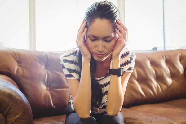 3 PROBLEMA MUČE SVAKU ŽENU: Ovaj besplatan lek vam može pomoći,