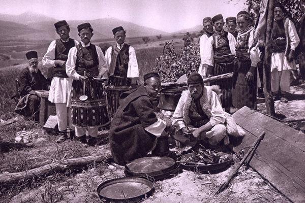 PUTOVANJE KROZ KRALJEVINU JUGOSLAVIJU: Prošetajte mističnim svetom 1920ih godina (FOTO)