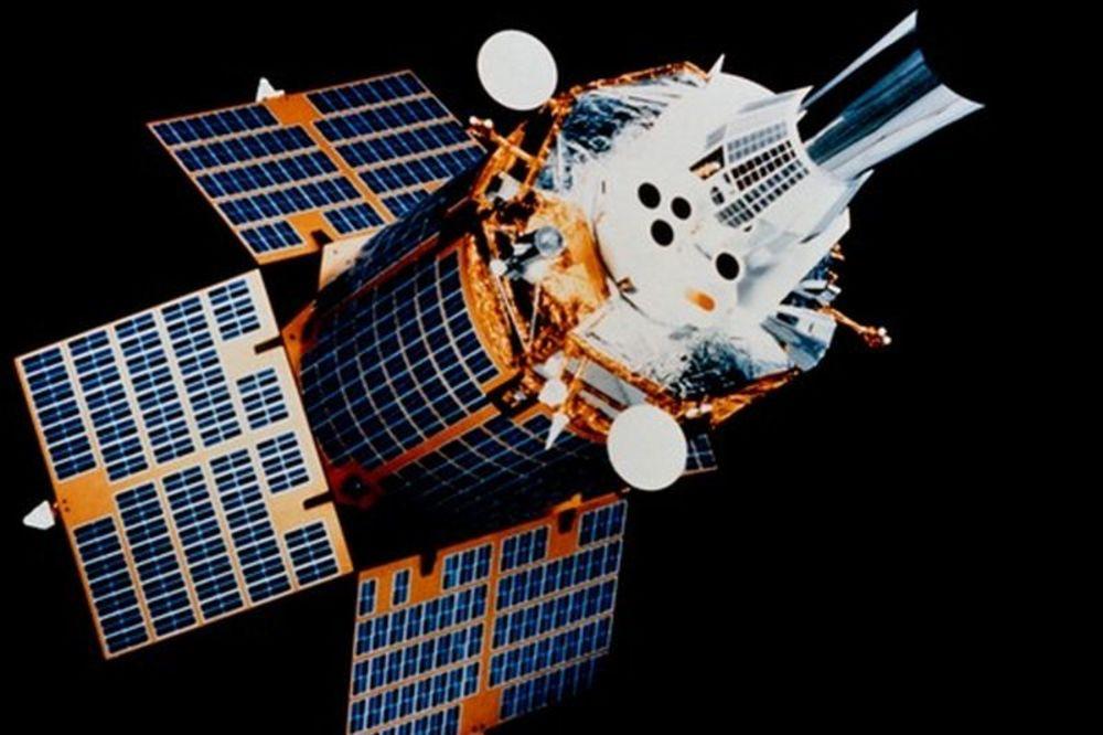"SVEMIRSKO SUPER-ORUŽJE – Ruski ""sateliti ubice"" oživeli nakon dve godine spavanja!"