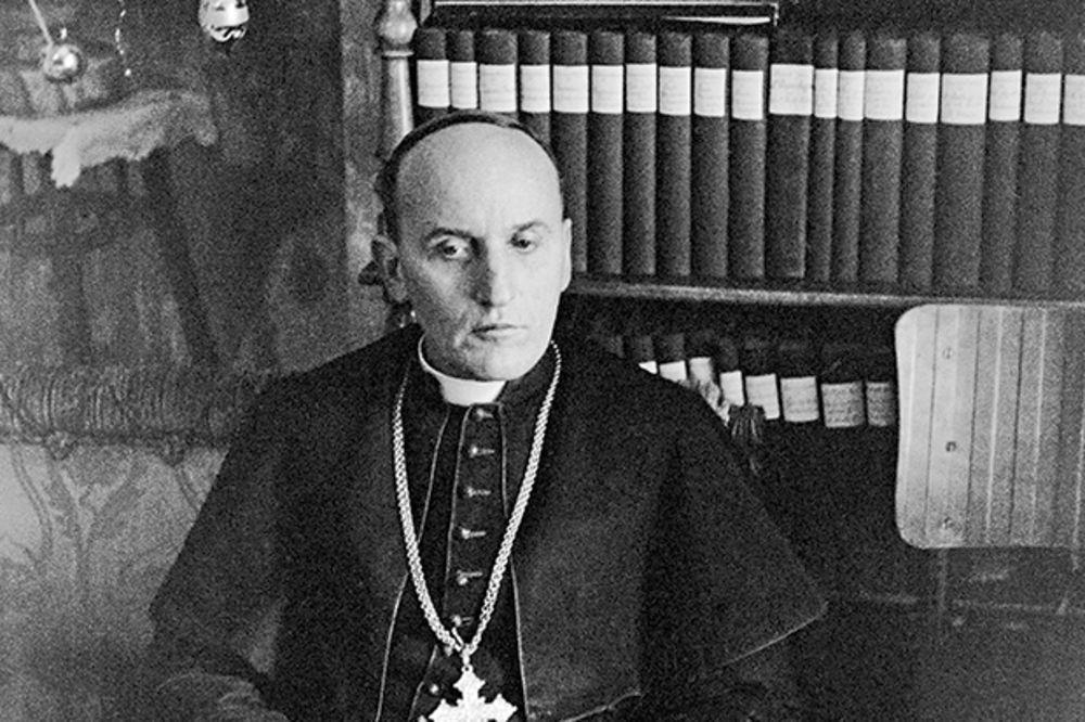 http://hrvatskifokus-2021.ga/wp-content/uploads/2018/08/1104869_alojzije-stepinac-kardinal-deca-jevreji-kanonizacija_ls.jpg