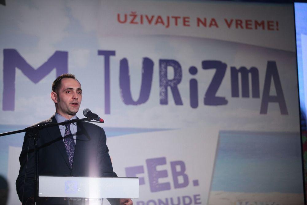 Foto: Dragana Udovičić