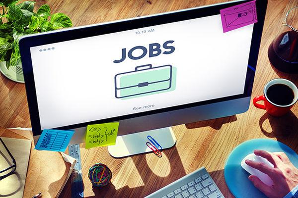 HRVATI U PROBLEMU: Sve više nezaposlenih, petomesečni pad zaustavljen!