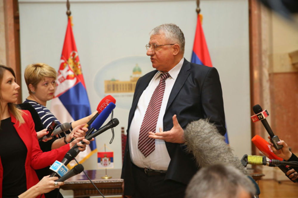 Foto: Marina Lopičić