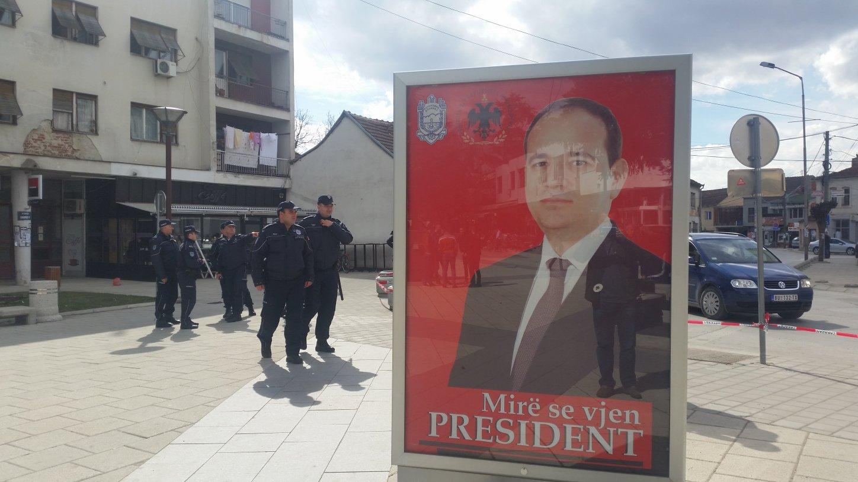 """Résultat de recherche d'images pour """"dobrodosao predsednice"""""""