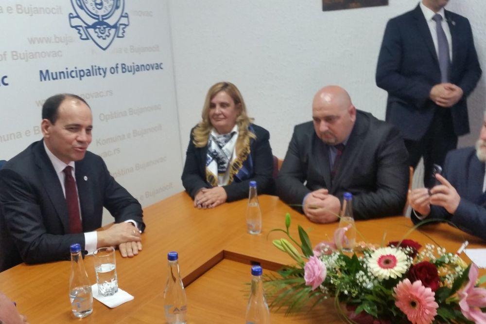 """Résultat de recherche d'images pour """"vucic bujanovac bujanoc"""""""
