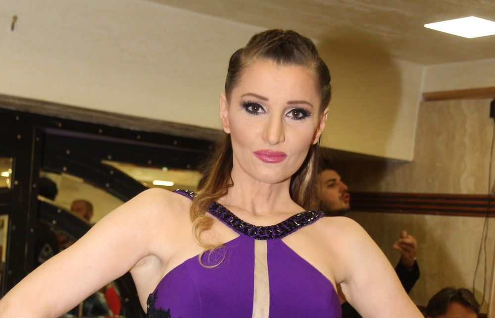 MIRA ŠKORIĆ PROGOVORILA O PRIVATNOM ŽIVOTU: Nemam vremena za udvarače!