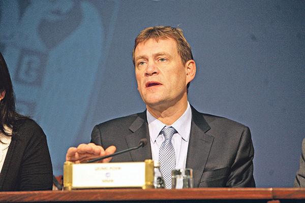 PROGNOZA MMF-A: Privredni rast Srbije će iznositi 2,3 odsto
