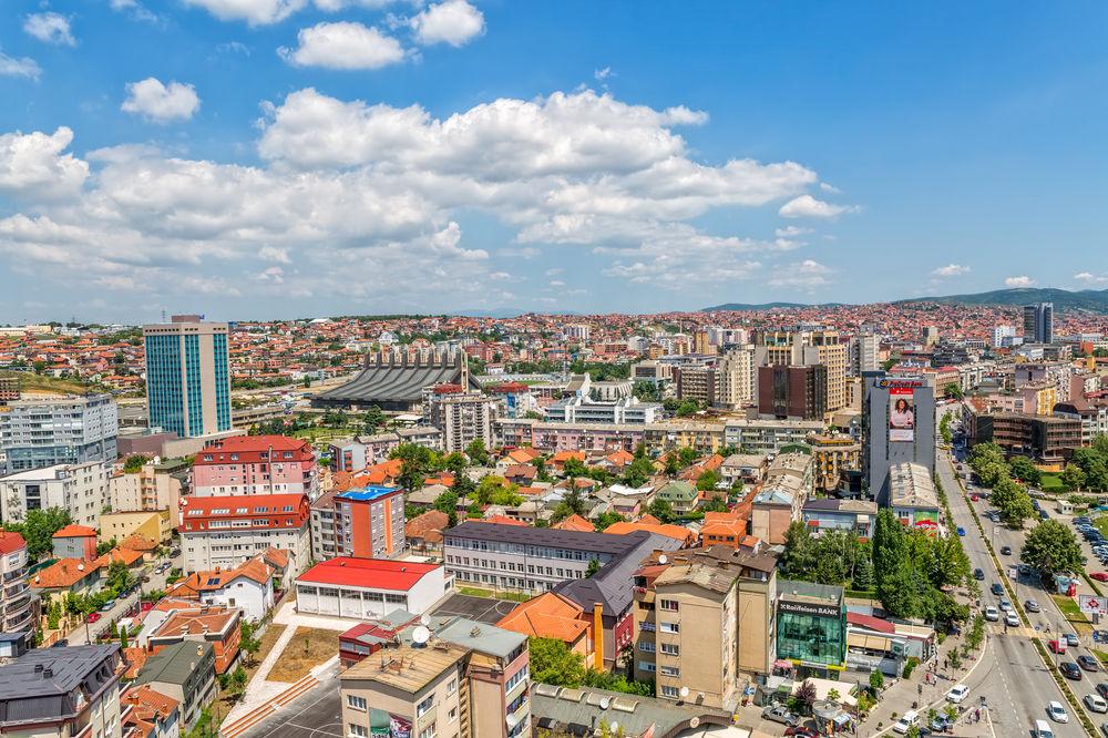 EU: Prištini u interesu dijalog sa Beogradom