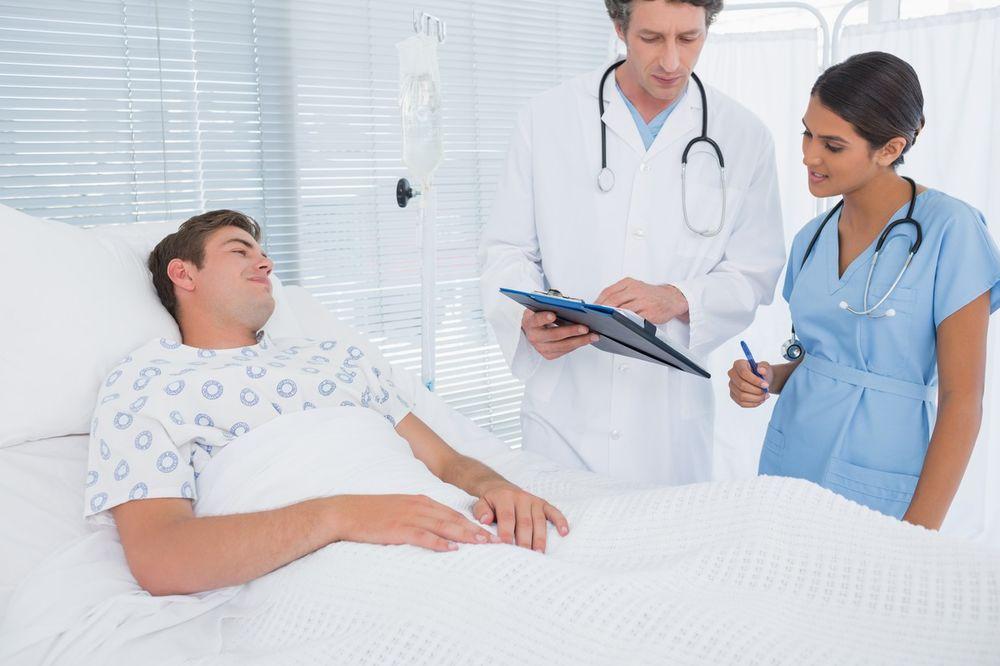 UBIJA VIŠE NEGO RAK DOJKE I DEBELOG CREVA ZAJEDNO: O ovoj bolesti se malo zna, a velika je OPASNOST!