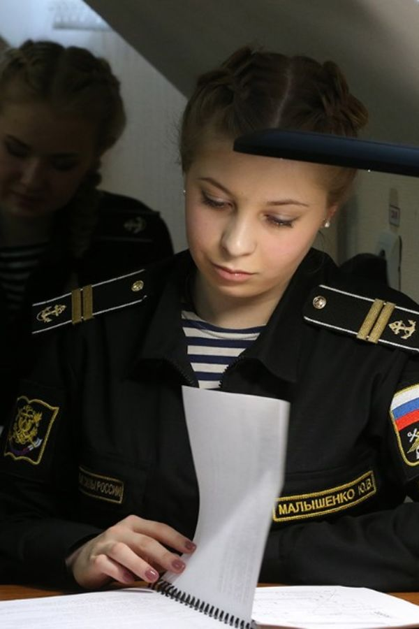 foto printscreen ruska reč/Aleksandar Demjančuk/TASS