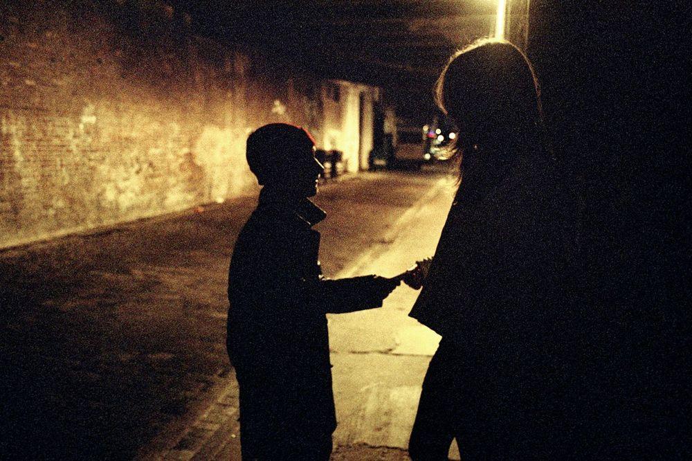 NAJBIZARNIJI REKORDI: U danu je spavala sa 919 muškaraca, najstarija prostitutka ima 82 godine...