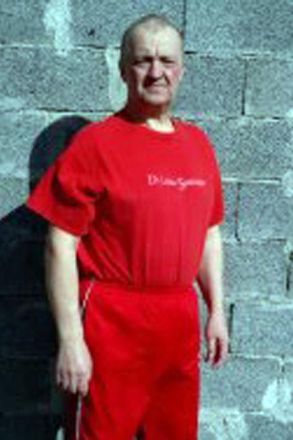 Dragan sa 95 kilograma, Foto: Morava info