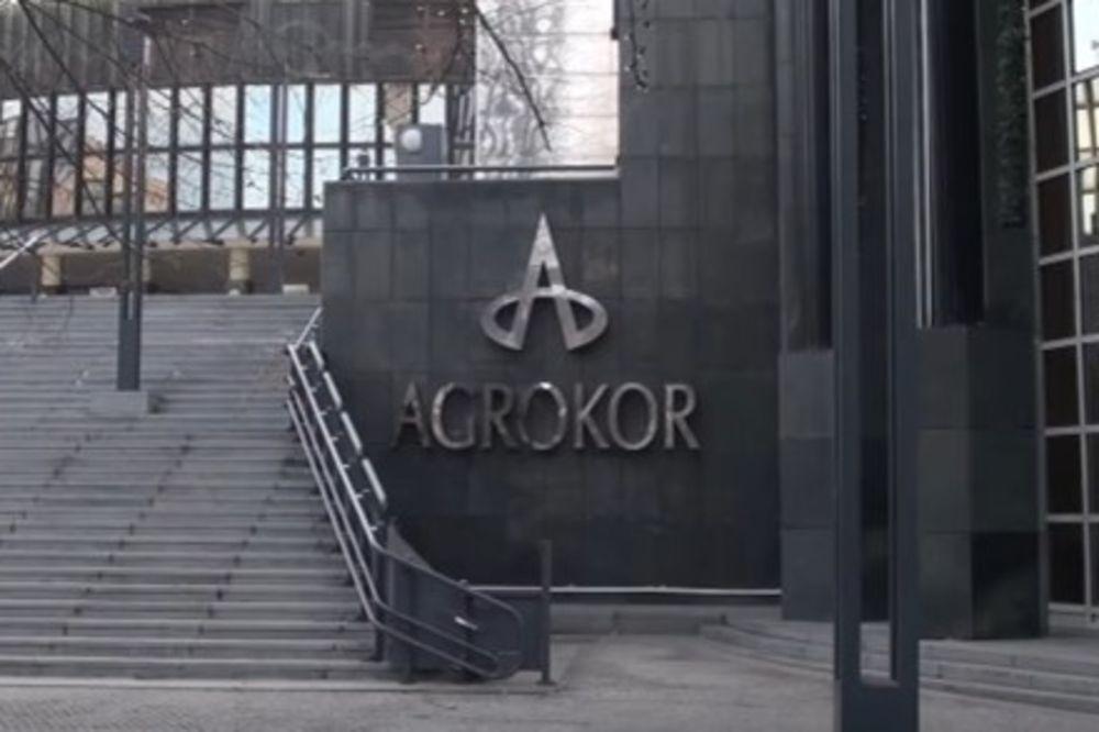 PREOKRET ZA HRVATSKOG GIGANTA: Rusi preuzimaju Agrokor!