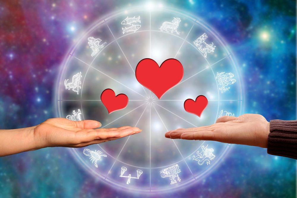 DA LI JE VAŠ MEĐU NJMA: Najbolji muškarci na svetu su rođeni u OVOM horoskopskom ZNAKU!