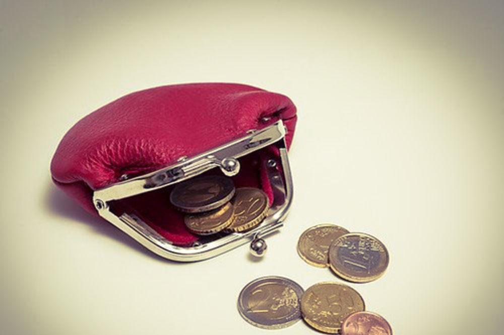 TAJNA POVEZANOST IZMEĐU NOVČANIKA I BOGATSTVA: Kada ga kupujete, pazite na OVIH 6 stvari!