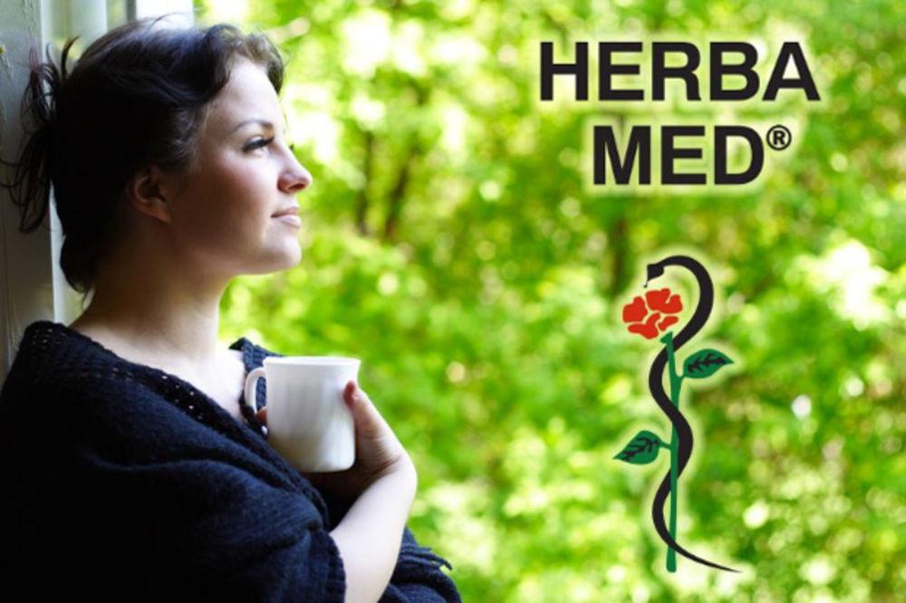 Rešite gastritis, bol u želucu i nadimanje na prirodan način