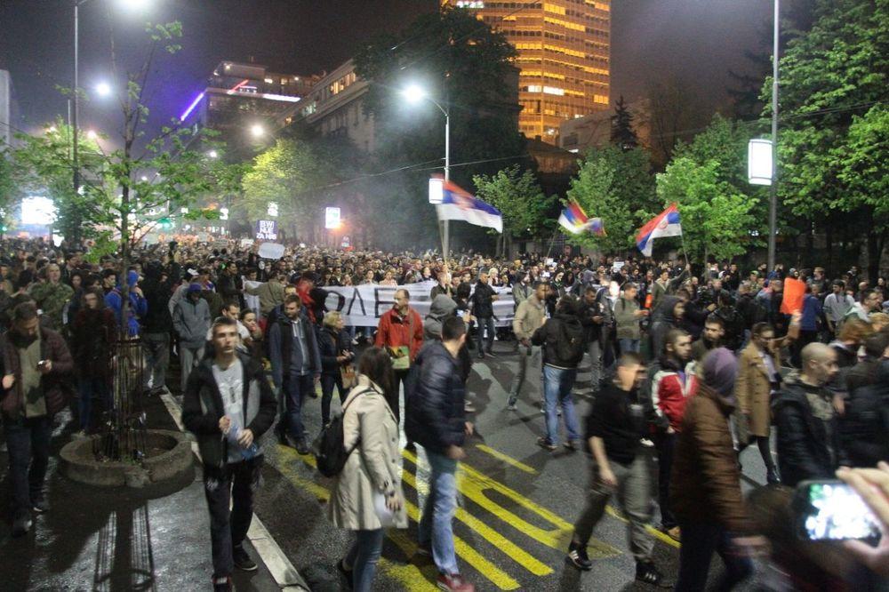 protest svrha 2017 ile ilgili görsel sonucu