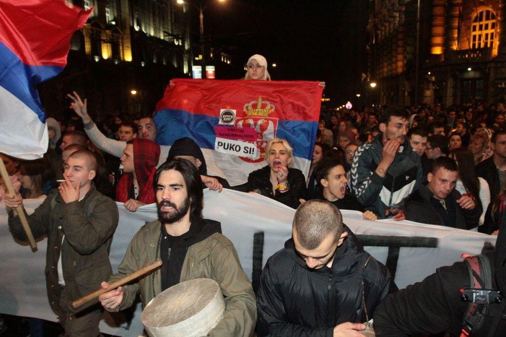 https://www.kurir.rs/data/images/2017/04/05/20/1150533_protest-beograd_ls.jpg
